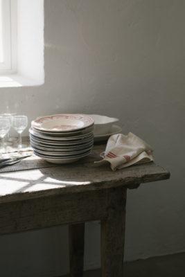 lantkök, kök från Gotland, kök visby, handgjorda kök, köksrenovering
